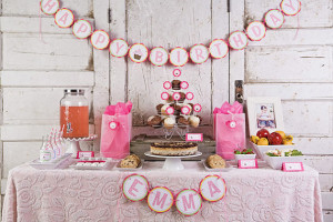 cupcake parties2
