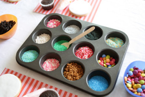 cupcake parties3