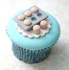 cupcake parties4