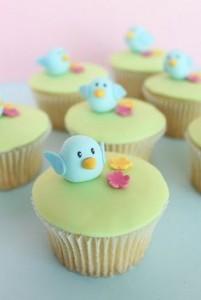 cupcake parties5