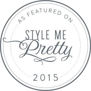 style me pretty2015