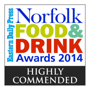 Norfolk Food and Drink Awards