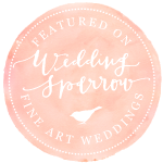 WS_FEATURED_BADGE_Blush