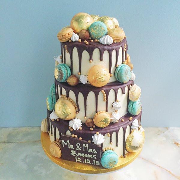 m_Wedding_Cake_London_Savile_Club_01_grande
